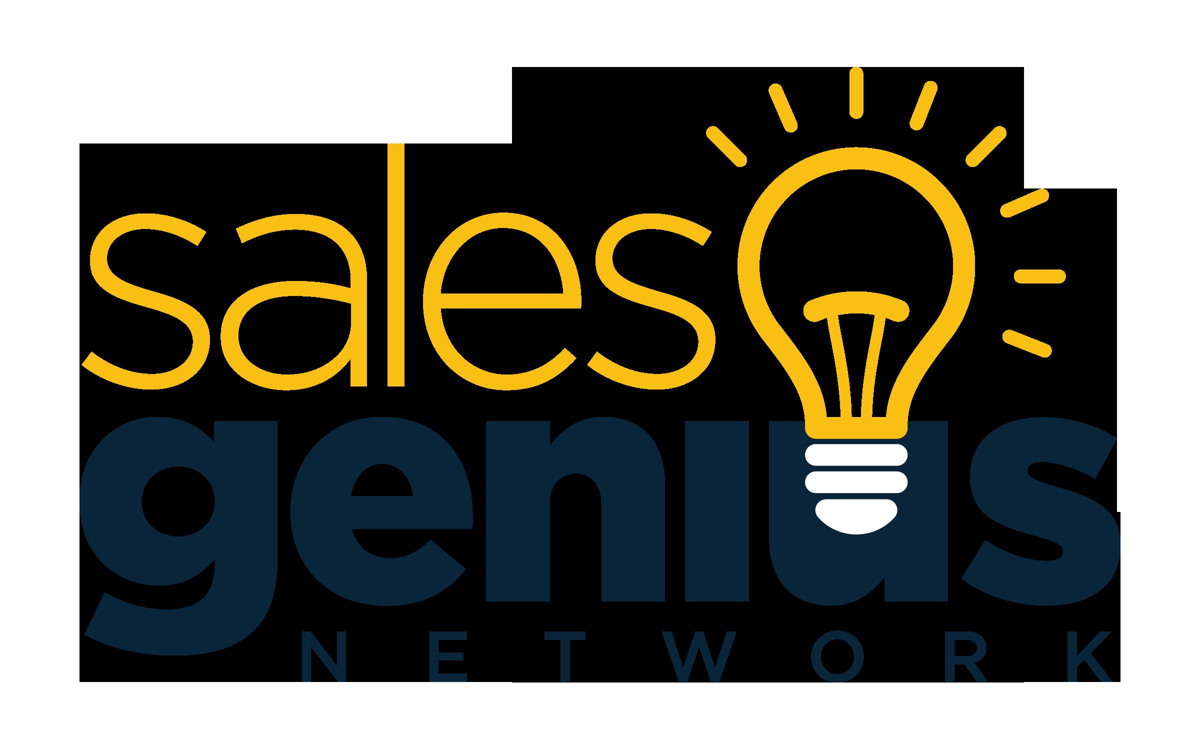 sales-genius-network