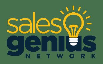 Imagine_Sales Genius Network_Logo