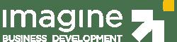 imagine-logo-reverse